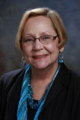 Sharon Cumbie