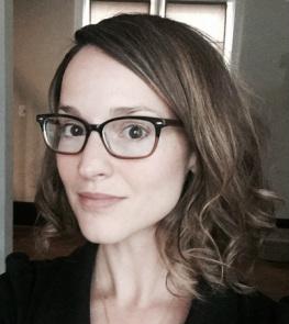 Laura McKee