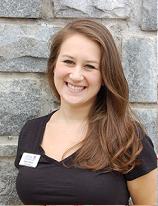 Kelsey Dillard