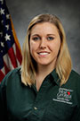 Lindsay Carroll