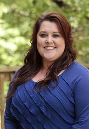 Kimberly Parris