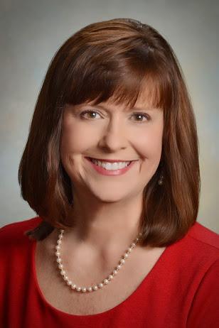 Jennifer Schuessler