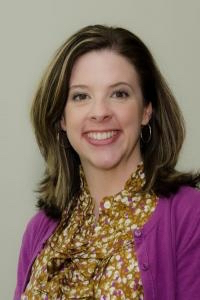 Photo of Dena Kniess, Ph.D.