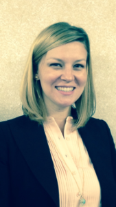 Photo of Shanna Smith