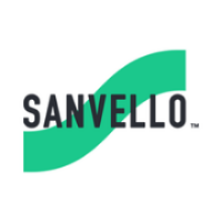 Sanvello app icon