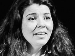 Radio host Celeste Headlee