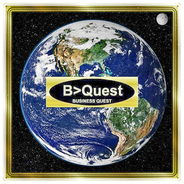 b quest a university journal of applied topics in business and